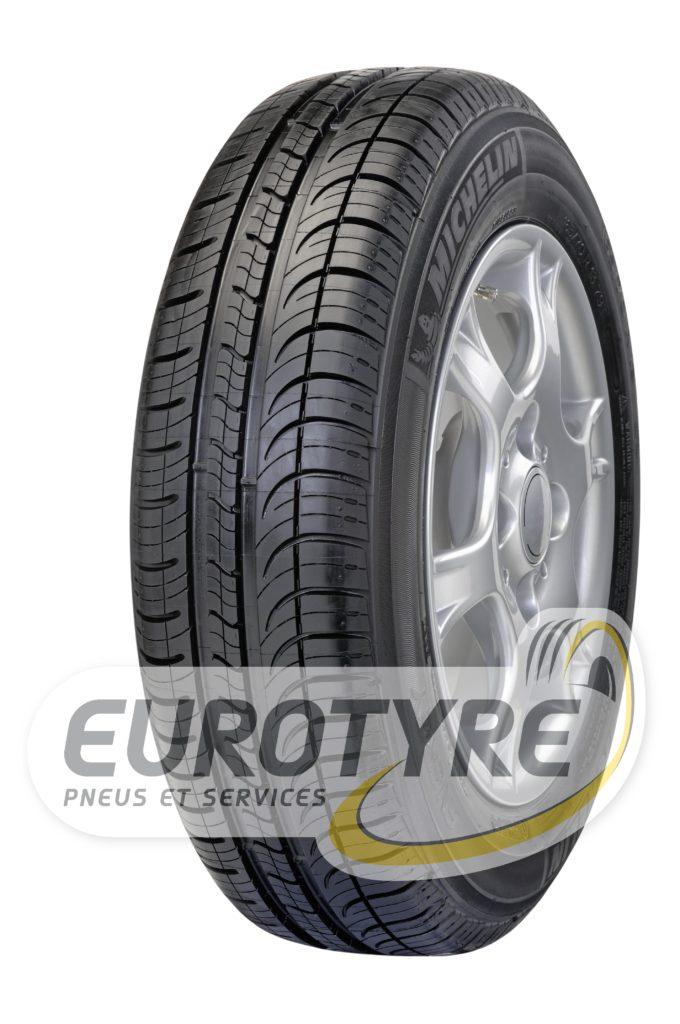 Pneu Michelin Été<br>Energy E3B1